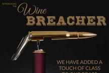 Wineaholics / For those who love wine as much as we do!