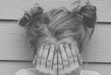 Hair Please.