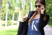 Bibi F.ashionable | Outfits