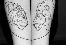 Tattoo Artist Spotlight