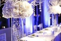 My Weddingful Dream Day
