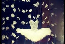 I ♥ Bailarinas