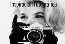 Inspiración Fotográfica