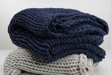 Wool &