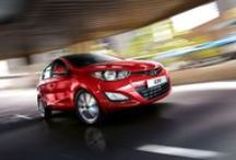 Hyundai i20 / Get more for less from the brand new Hyundai i20, available for your nearest Group 1 Hyundai dealer.