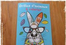 Chroniques livres Mila Éditions