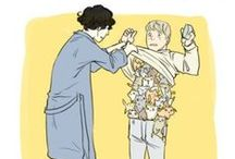 JOHNLOCK-ED