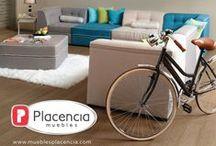 New Trends / En este tablero encontrarás las mejores tendencias en decoración para tu hogar.