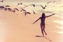 Summer / ☀️
