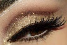 maquillage / Image de maquillage pour des idée ou simplement regardé