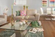 Tendencias 2015 / Aquí encontrarás las tendencias para este 2015 en cuanto a muebles y decoración, que también puedes consultar ennuestro nuevo catálogo con la #Coleccion2015Placencia