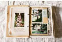 Scrapbooking / Scrapbook ideas and layouts.