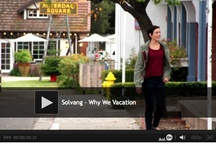 Videos - Solvang & Santa Ynez Valley / View free videos about Solvang and the Santa Ynez Valley in CA, featuring golf videos, wine and wineries videos, sweet treats videos, western art & culture videos and other popular video content.