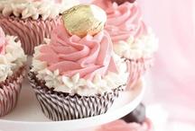 inspiration: pink mania