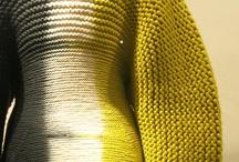 textiles-details