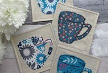MUG RUG MIX / MUG RUG MADNESS. Please feel free to invite another person. If you want to be invite please send me a email: dora@hopap.com :-)