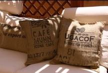 Coffee Decor & Gadgets / by Cafés Miñana