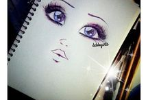 ♡Art/Drawing♡