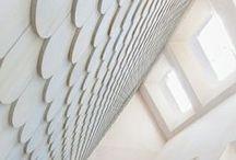 Tiles + Textures + Patterns