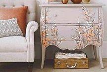 INDUSTRIAL DECOR мебель и предметы для интерьера / ECO INDUSTRIALТот, кто любит свой дом, очень тщательно подбирает детали для интерьера и аксессуары, которые его будут наполнять, а также следит за современными тенденциями в дизайне. Один из самых противоречивых стилей интерьера ― это стиль лофт, который стал настоящим откровением для дизайнеров и заказчиков.
