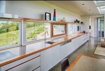 Utz-Sanby Kitchens