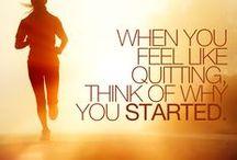 Taekwondo motivation