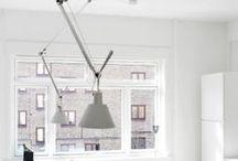 uni_lamps