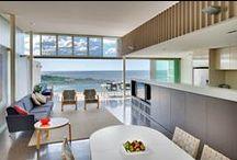 Utz-Sanby Living Spaces