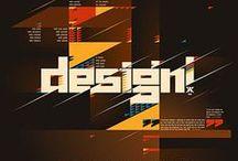 TYPO Today / contemporary fonts, creators