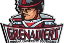 Grenadier Sports / Anything and everything you need to know about our sports teams at IU Southeast.