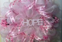 Breast Cancer Awareness / I am a survivor since 2000 / by Shirley Bell