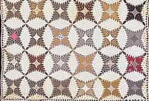 BARBARA BRACKMAN QUILT / she love the civil war, and wrote several books . Here are some quilts, and ideas, she have on her website. She do write and is telling lots about our history`s quilts, just amazing work....and also lots of free quilt patterns.
