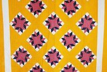 ANTIQUE/VINTAGE QUILTS 1 EBAY SALE. VERY UNIK / JUST UNIK AND VERY SPECIAL QUILTS. GREAT IDEA´S FOR ME HERE / by Dorte Rasmussen.Denmark