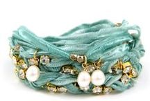 Beads Harmony