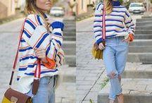 Tamara Bellis on Lookbook / Fashion outfits from Lookbook by Tamara Bellis