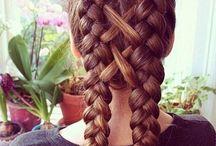 Lydia Lous ideas / cake disney fun hair fashion