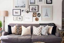 House Decor n Design