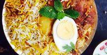 Chicken Recipes / Chicken breast recipes | Chicken thigh recipes | Chicken marinade | Chicken dinner recipes