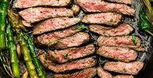 Beef Recipes / healthy beef recipes | beef recipes crockpot | beef recipes stir fry | asian beef recipes | stewing beef recipes | beef recipes slow cooker | quick beef recipes | beef recipes steak | beef recipes for dinner | mexican beef recipes | ground beef recipes | roast beef recipes | angus beef recipes |