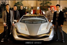 Amoritz GT / Automotive design and prototypes - contact: design@amoritzgt.com.br  f.55 11 985127000 www.amoritzgt.com.br