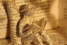 Grāmatu māksla
