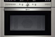 Appliances / Selection of our Favourite Appliances