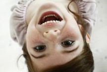 baby & kids room / kids room / by manù nellacasadimanu.tk