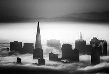 San Francisco, U.S.A.
