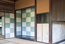 Japan (Nippon) 2 / by Arai Ran