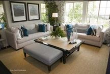 Home Staging Tips / Home Staging and Moving House