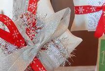 Christmas / Χριστουγεννιάτικες ιστορίες, συνταγές, ιδέες διακόσμησης, DIY και άλλα πολλά!