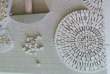 #mozaik#