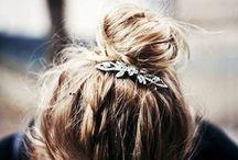 haj-összefogó