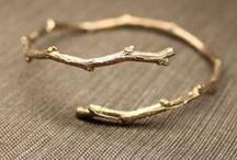 Jewelery >>>